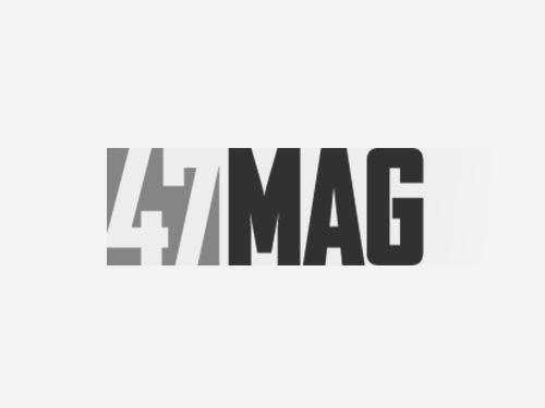 47mag.com