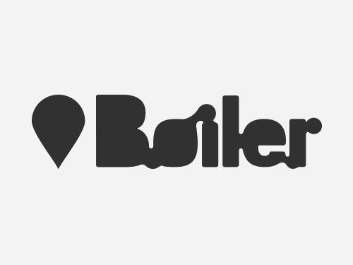 Boiler Corporation