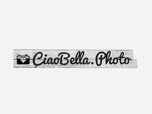 CiaoBella.Photo