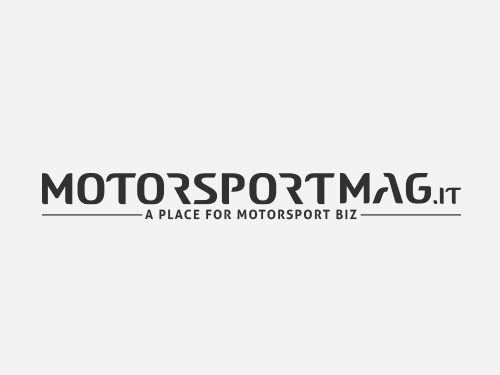 MotorsportMag.it